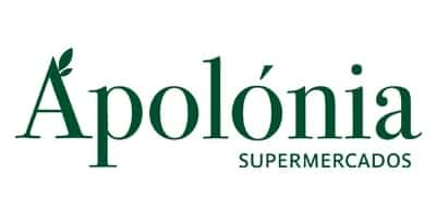 Apolónia Supermercados