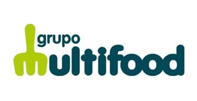 Multifood