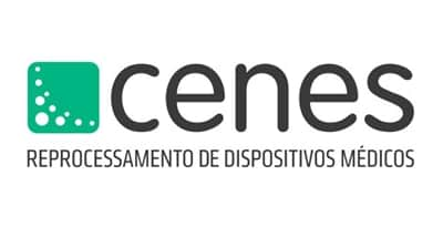CENES – Centro Reprocessamento de Dispositivos Médicos