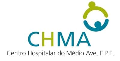 Centro Hospitalar Médio Ave