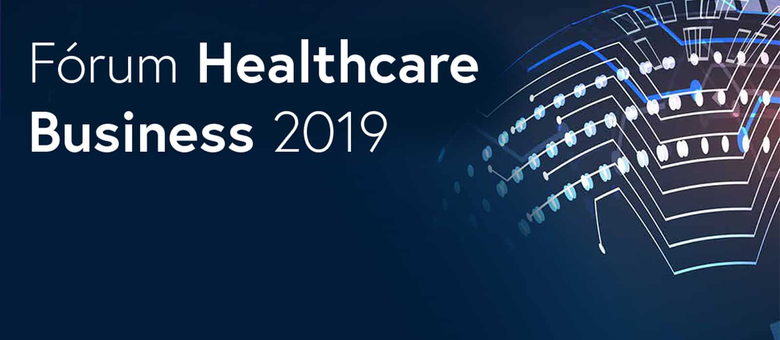 SISQUAL will participate in the Healthcare Business 2019 Forum