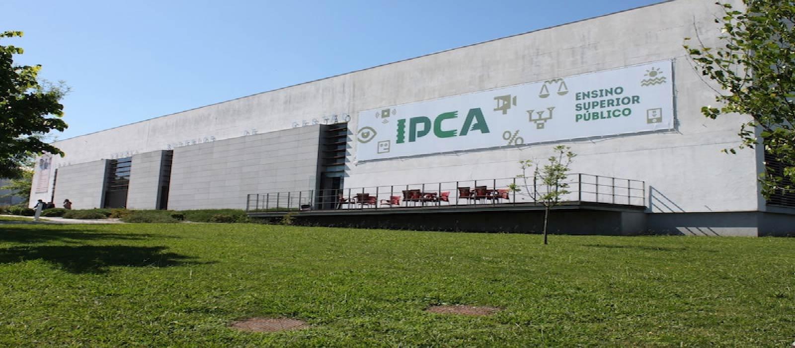 SISQUAL® vence concurso para fornecimento de solução de Controlo e Gestão de Assiduidade no IPCA