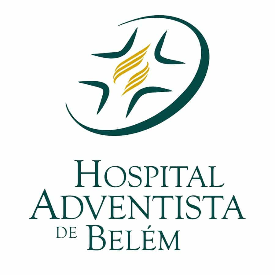Hospital Adventista de Bélem