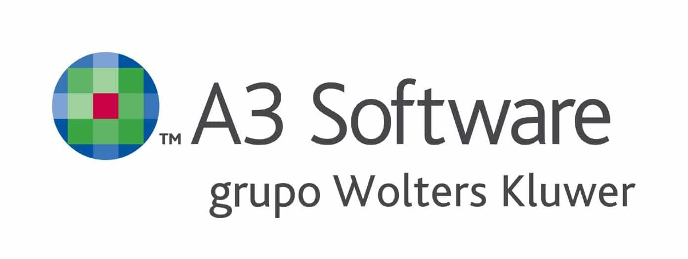 A3 Software