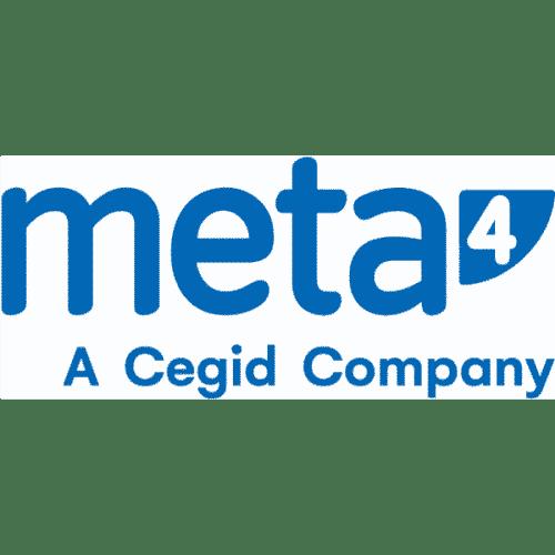Meta 4